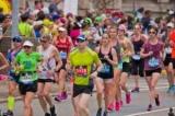 Ежедневный бег: определение, особенности, мастерство, рекорды и результаты