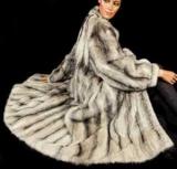 Цвет nora пальто: описание и особенности кожи