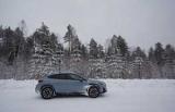 Зимние шины 215 65 R16: обзор, характеристики и отзывы