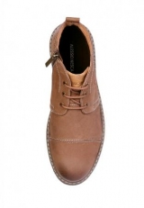 Обувь его alessio Nesca - отзывы и производитель