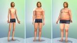 Три способа похудеть в