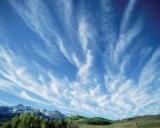 Что такое атмосферное давление, в среднем