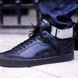 Как правильно выбирать мужскую обувь