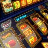 Для чего нужны бонусные дополнения в игровых автоматах?