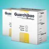 Гаурчибао: линейка средств для похудения
