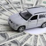 Как взять кредит под залог машины и не стать жертвой обмана