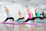 Направление йоги: разновидности, описания, отличия, отзывы
