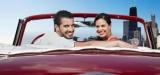 Как узнать КБМ водителя: как проверить страховую историю, советы