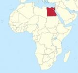 Реки Египта. Какие водоемы есть в Египте?
