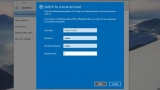 Как изменить учетную запись в Windows 10: наиболее распространенные ситуации и простые решения