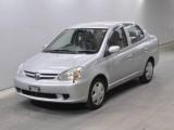 Тойота-Платц»: отзывы, описание автомобиля, технические характеристики