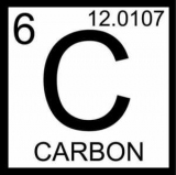 Физические и химические свойства углерода