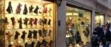 Шоппинг в Венеции: магазины, аутлеты, отзывы туристов