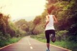 Мотивация для утренней пробежки