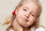 Частые ангины у детей: причины и лечение. Профилактика ангины у детей