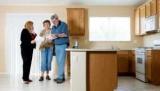 Как найти покупателя на квартиру: советы