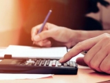 НК РФ Глава 26.1. Система налогообложения для сельскохозяйственных производителей. Единого сельскохозяйственного налога