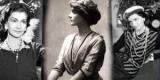 Стиль Коко Шанель: правила, оригинальные модели и характеристики