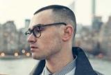 Стильные очки для зрения для мужчин: патологии зрения, заказ линз, модных оправ, правила подбора под форму лица, описание и фото