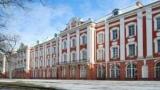 Рейтинг университетов Санкт-Петербурга: ведущие университеты