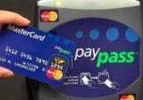 MasterCard Mass, Сбербанк: описание, условия, тарифы на обслуживание