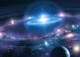 Миллионы лет тьмы: астрономы создали новую модель Вселенной