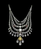 Коньяк алмаз ювелирные изделия