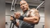 Как быстро набрать массу тела для мужчин: правила питания, лекарства и упражнения