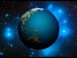 Жизнь на Земле ускорилось вращение планеты