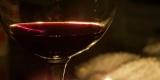В интенсивной обработка вина. В интенсивной в древности и в наши дни