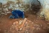 След человечества: геологи определили последний период в истории Земли