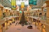 Торговые центры Дубая: разнообразие и комментарии