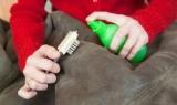 Как почистить дубленку в домашних условиях?