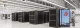 Супер-компьютер: назначение и возможности. Обзор суперкомпьютеров