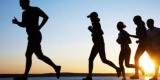 Как сжечь 500 калорий дома: примеры упражнений, порядка выполнения, отзывы