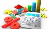 Как уменьшить процентную ставку по кредиту? Снижение процентов по кредиту законными способами