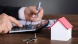Список документов на налоговый вычет по ипотеке: порядок оформления и условия