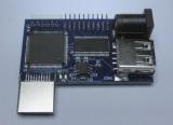 Высокоскоростной интерфейс LVDS: описание и применение
