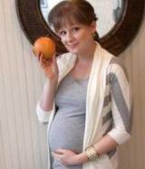 Я могу съесть грейпфрут во время беременности?