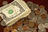 Где обменять купюры на мелочь: банков, других учреждений, правила обмена и дружелюбия