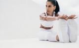 Растяжение всех групп мышц: комплекс упражнений