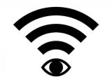 Как на маршрутизаторе Wi-Fi отключить: пошаговая Инструкция