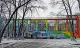 Бассейн «Источник» в городе Новокузнецк – центр здоровья и долголетия