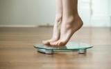 Как принимать желатин для похудения?