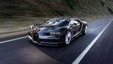 Роскошные автомобили: фото, список