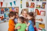 Лучшие частные детские сады в иваново