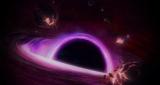 Отрицательной массы: Темная материя и энергия предложили объединить