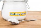 Как сода для похудения пить: отзывы и результаты, рецепты и правила употребления