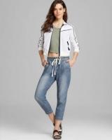 Как вам стиль одежды для себя: анализы для мужчины и женщины, полезные советы