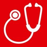 Цистит с кровью: причины, диагностика и особенности лечения